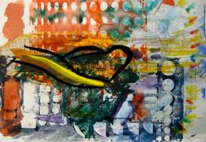 bird:grid94
