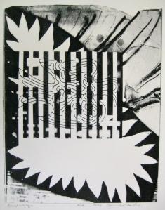burst&maze96