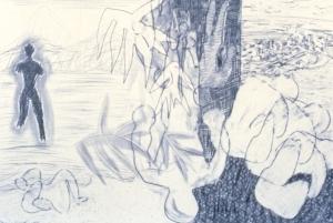 driftPencil 1986_2