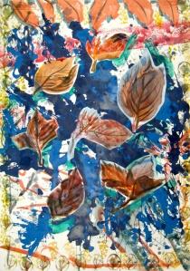leaves2 81