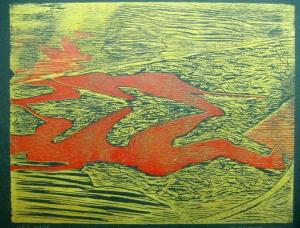 Shivas B&Red&Gold1988