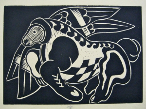 wingedhorse77