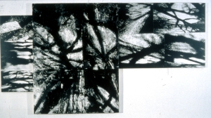 Shadow series 1997